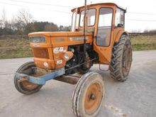 Used 1970 Someca 670