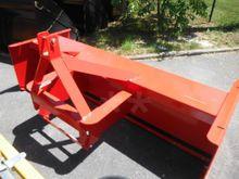 Stockbreeding equipment - : RAB