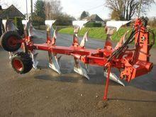 1998 Naud PORTE Plough