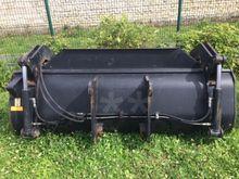 Riman 02751001 Versatile bucket