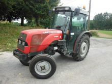 2006 Massey Ferguson 3435 Farm