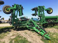 2010 John Deere 2510H Applicato