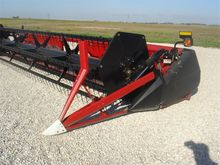 2005 Case IH 1020 Header-Flex