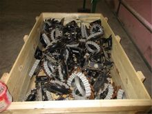 Used Yetter Planter
