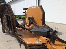 2011 Woods 1800 Rotary Cutter