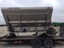 2010 New Leader L3030G4 Fertili