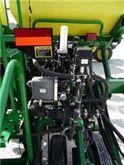 John Deere BA31273 Planter