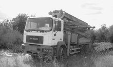 1998 MAN 293