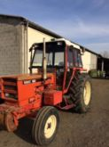 Used 1978 Renault 65