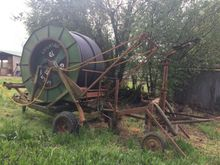 1996 Irrimec 90-310 Drum