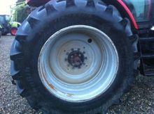 Michelin Wheels