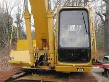 Used 1995 DEERE 690E