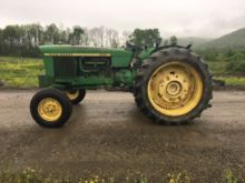 used tractors for sale in new york usa machinio Massey Ferguson Parts Online Catalog 1970 john deere 2020