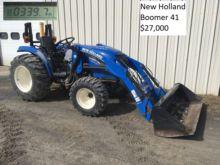 New John Deere Air Compressors Models For Sale Bridgeport >> Used Compact Tractors For Sale In Bridgeport Ct Usa Kioti