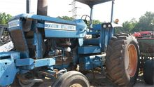 Used FORD 7700 in Ne