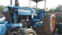Used FORD 7700 in Ne