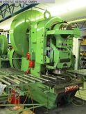 Used 1971 MUELLER-GE
