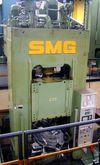 1989 SMG HZPU 100 - 1000 / 850