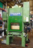 1996 HAULICK & ROOS RVD 63-800