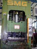 1978 SMG HZPU 100 - 1000 / 850