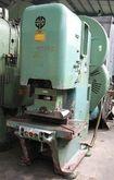 Used 1986 MUELLER-GE
