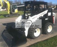 Used 2011 TEREX TSR6