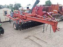 Used HESSTON 2540 in
