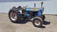 Used FORD 4000 in So