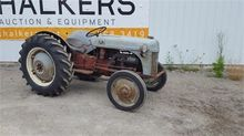 Used FORD 8N in Sout