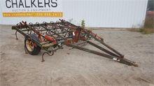 Used GLENCOE 300 in