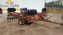 Used KEWANEE 1010 in