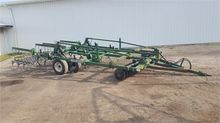 Used FARMHAND 7400 i