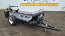 Used WALLENSTEIN MX5