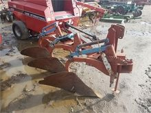 Used OVERUM 397H in