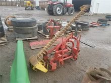 Used HOLLAND 450 in