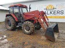 Used 1994 CASE IH 52