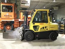 Used 2013 Hyster H90