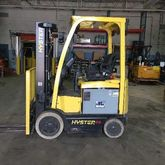 Used 2013 Hyster E45