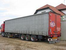 Used 1997 SCHWARZMUL