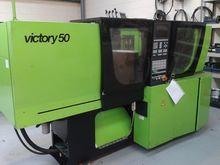 Used 2007 35 T Press