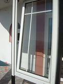 Used Complete Window
