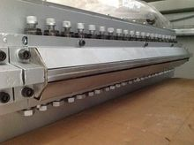 Used Extrusion head
