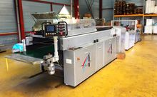 2000 welding machines for polye