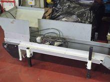 1995 Flat conveyor belt