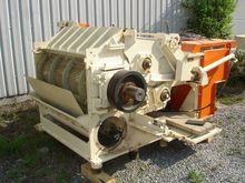 1996 Shredder Used Used 37 KW