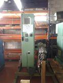Used 2000 standard e