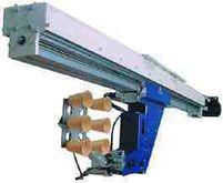 1998 Robot SEPRO PIP 3440 BX 90