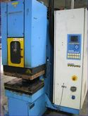 Used 2003 Rubber Inj