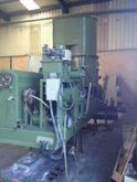 1997 Erema granulation line 150