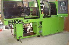 1990 Press Injection Engel 25T